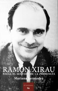 HISTORIA PDF RAMON DE A LA XIRAU FILOSOFIA LA INTRODUCCION