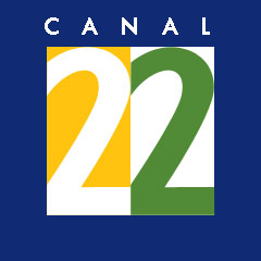 Canal 22 - Canal 22 Conaculta