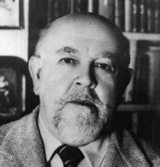Alfonso Reyes Ochoa (Monterrey, 17 de mayo de 1889 - México, D.F., 27 de diciembre de 1959) fue un poeta, ensayista, narrador, diplomático y pensador ... - alfonso_reyes2