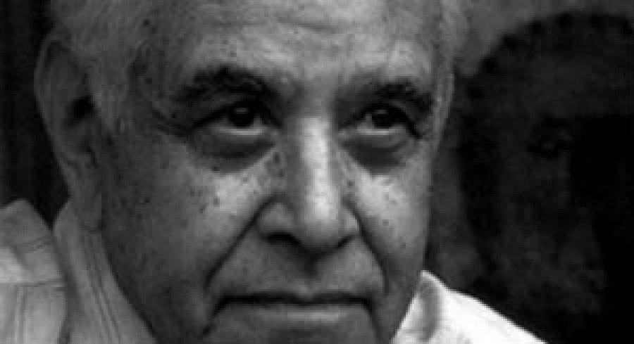 La Galería Nacional de Canadá expone 60 años en la obra de Rufino Tamayo