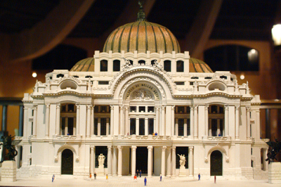 Secretar a de cultura for Arquitectura 7 bellas artes