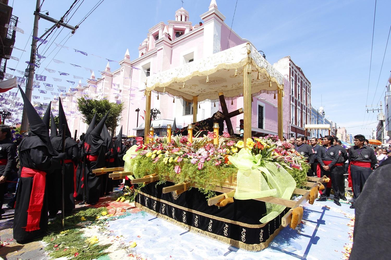 Festival Pasión
