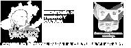Logo Secretaría de Turismo y Cultura del Gobierno del Estado de Hidalgo