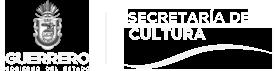 Logo Instituto Guerrerense de la Cultura