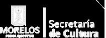 Logo Centro Cultural Isidro Fabela