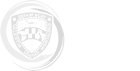 Logo Gobierno del Estado de Chihuahua