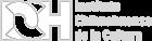 Logo Instituto Chihuahuense de la Cultura
