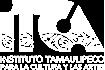 Logo Instituto Tamaulipeco para la Cultura y las Artes
