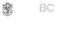 Logo gobierno Baja California