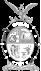 Logo Gobierno del Estado de Sinaloa
