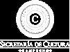 Logo gobierno Campeche