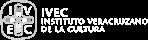 Logo Gobierno de Veracruz