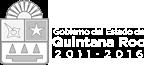 Logo Gobierno del Estado de Quintana Roo
