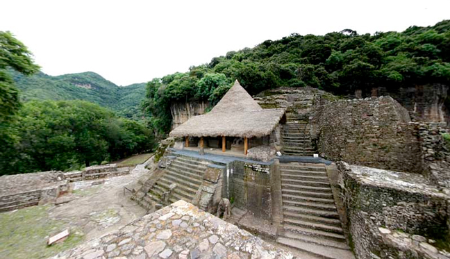 Zonas arqueologicas de jalisco yahoo dating. the mirror jafar panahi online dating.