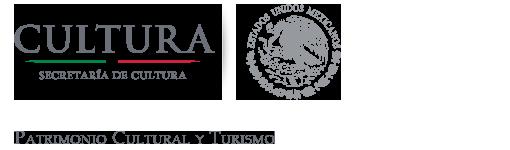 Logo Conaculta