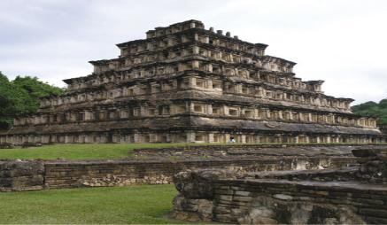 Coordinación Nacional de Patrimonio Cultural y Turismo - CONACULTA